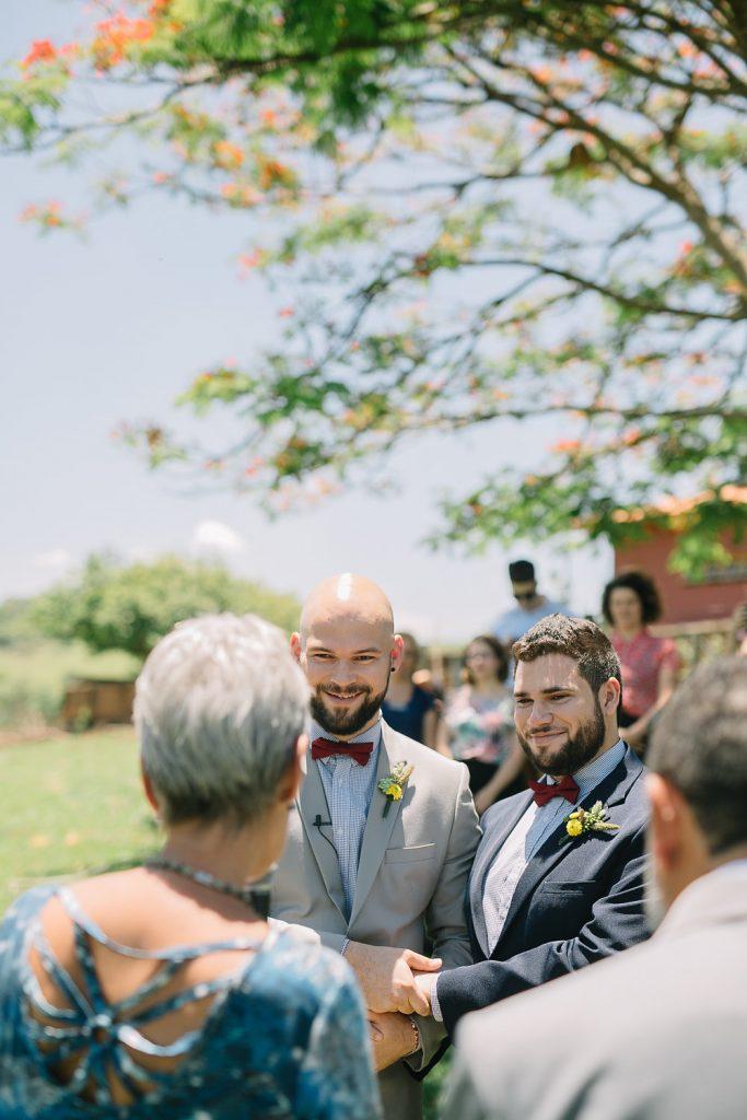 amor-igual-casamento-homoafetivo-fazenda-paraizo--409