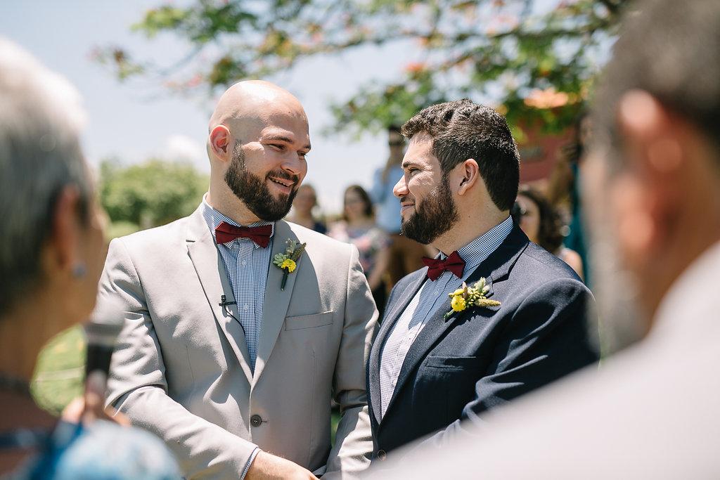 amor-igual-casamento-homoafetivo-fazenda-paraizo--414
