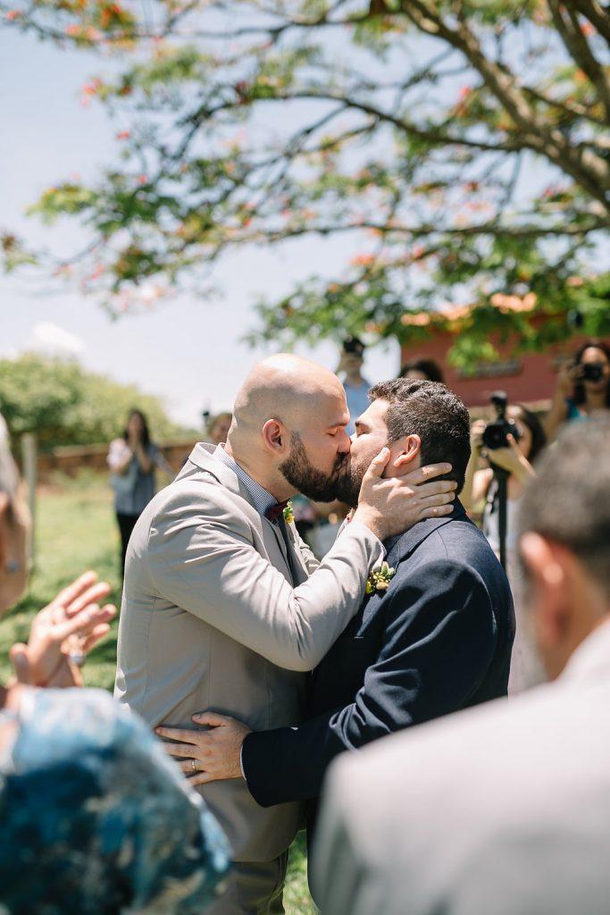 amor-igual-casamento-homoafetivo-fazenda-paraizo--416
