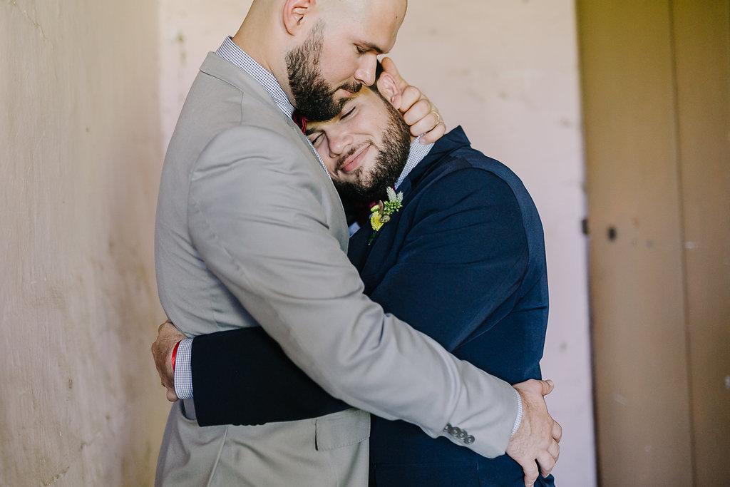 amor-igual-casamento-homoafetivo-fazenda-paraizo--479