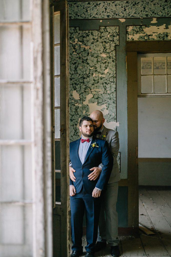 amor-igual-casamento-homoafetivo-fazenda-paraizo--491