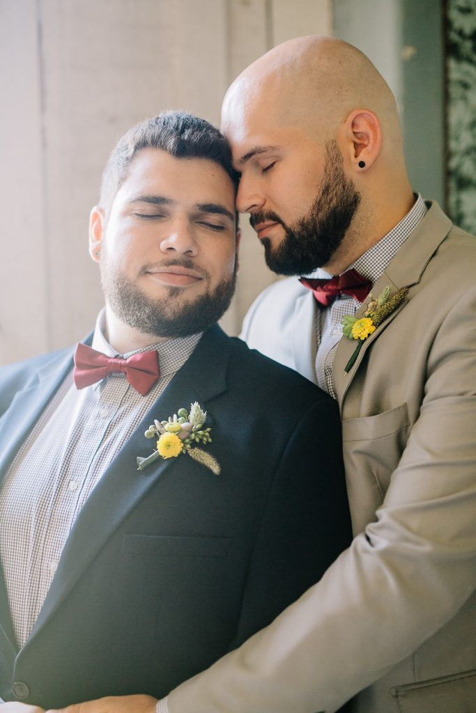 amor-igual-casamento-homoafetivo-fazenda-paraizo--495