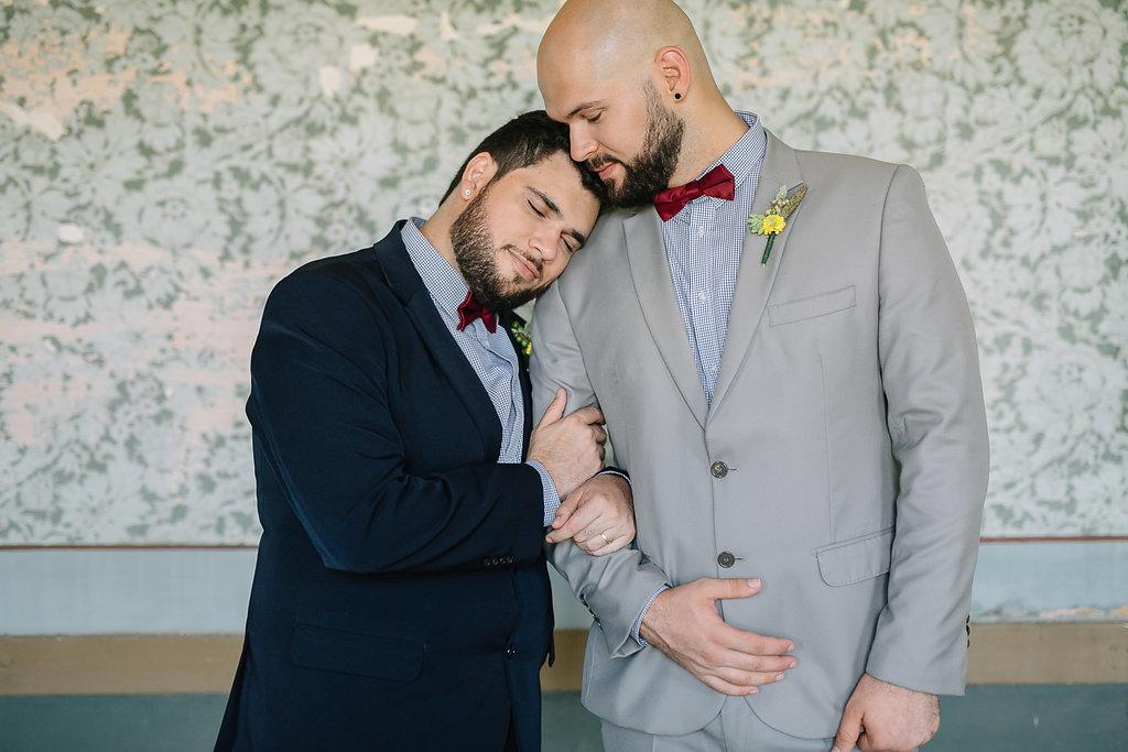 amor-igual-casamento-homoafetivo-fazenda-paraizo--502