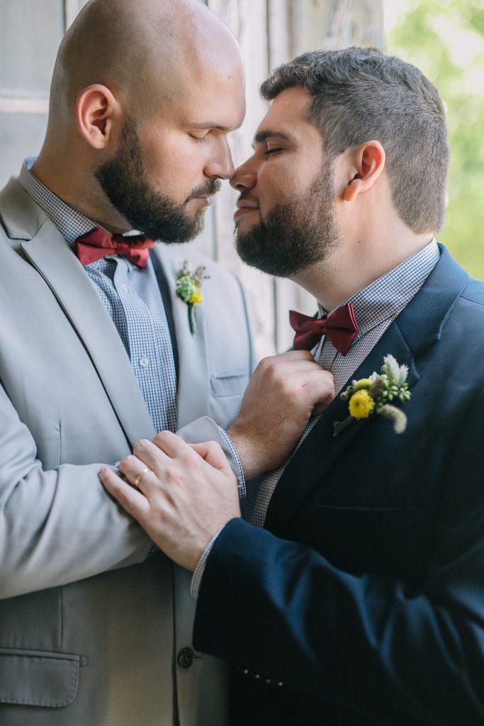 amor-igual-casamento-homoafetivo-fazenda-paraizo--527