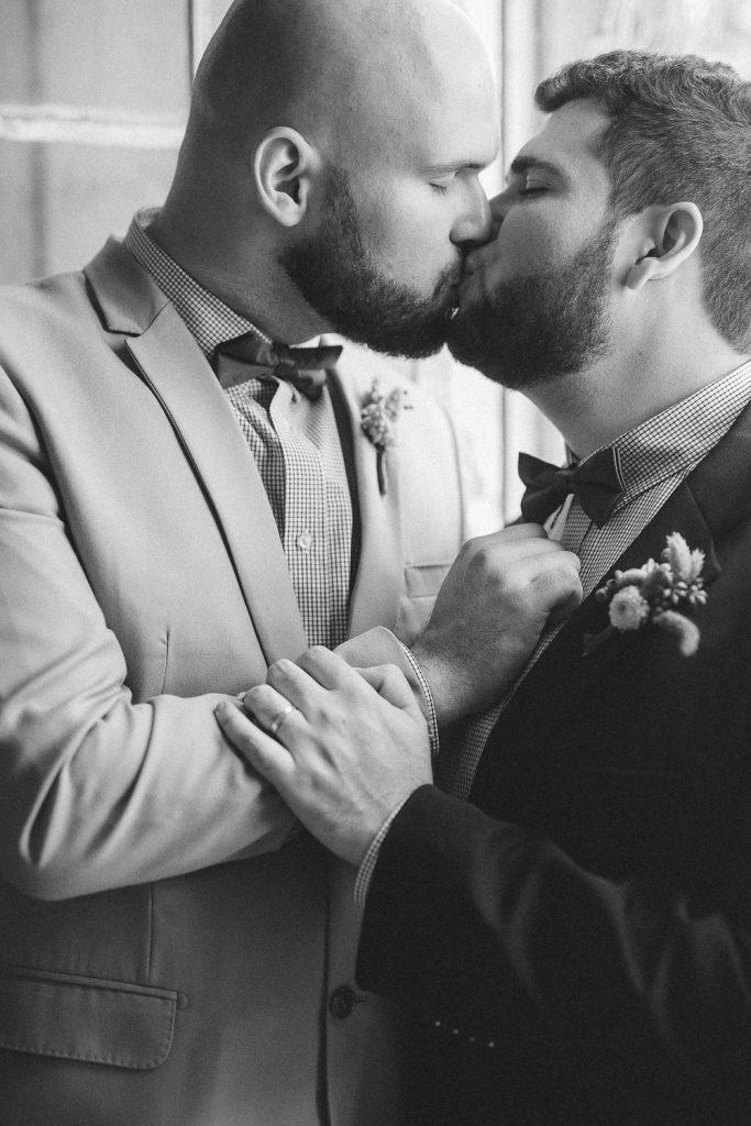 amor-igual-casamento-homoafetivo-fazenda-paraizo--528