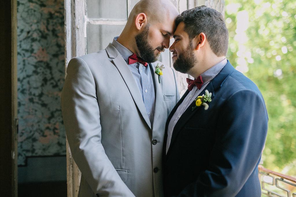 amor-igual-casamento-homoafetivo-fazenda-paraizo--545