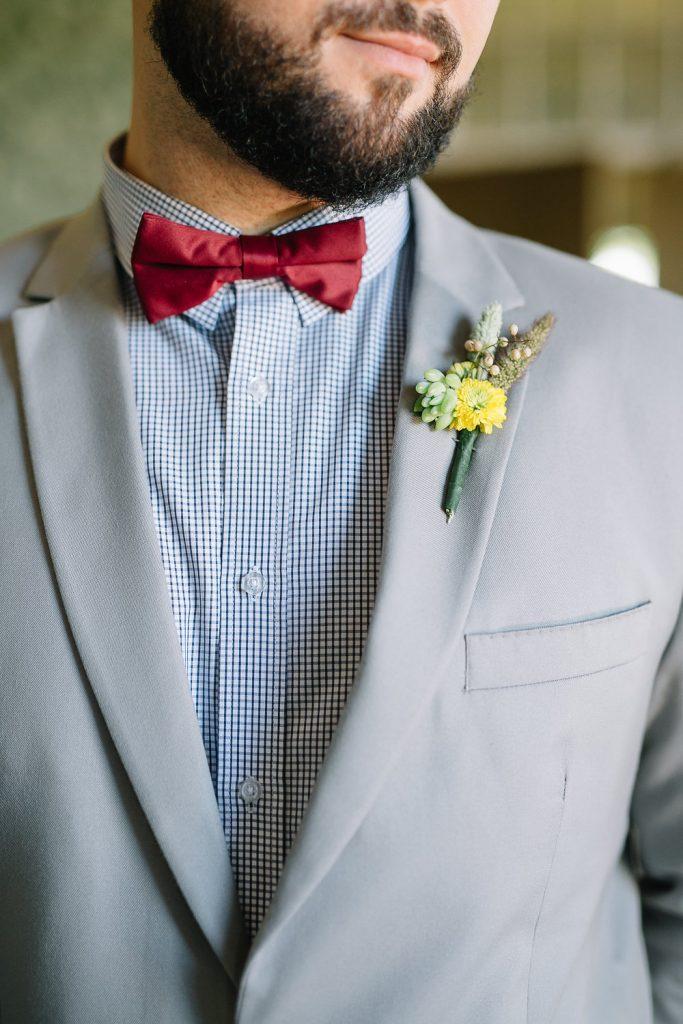 amor-igual-casamento-homoafetivo-fazenda-paraizo--552