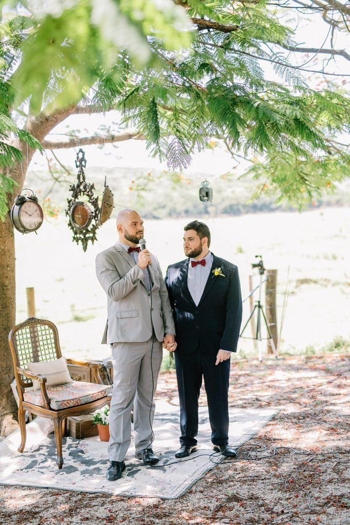 amor-igual-casamento-homoafetivo-fazenda-paraizo--590