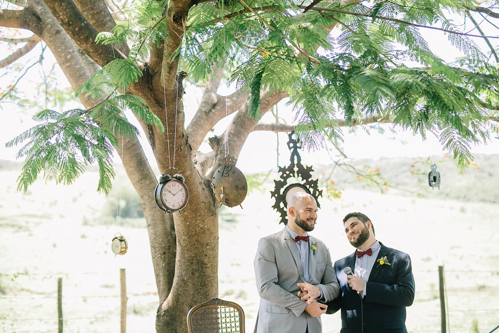 amor-igual-casamento-homoafetivo-fazenda-paraizo--597