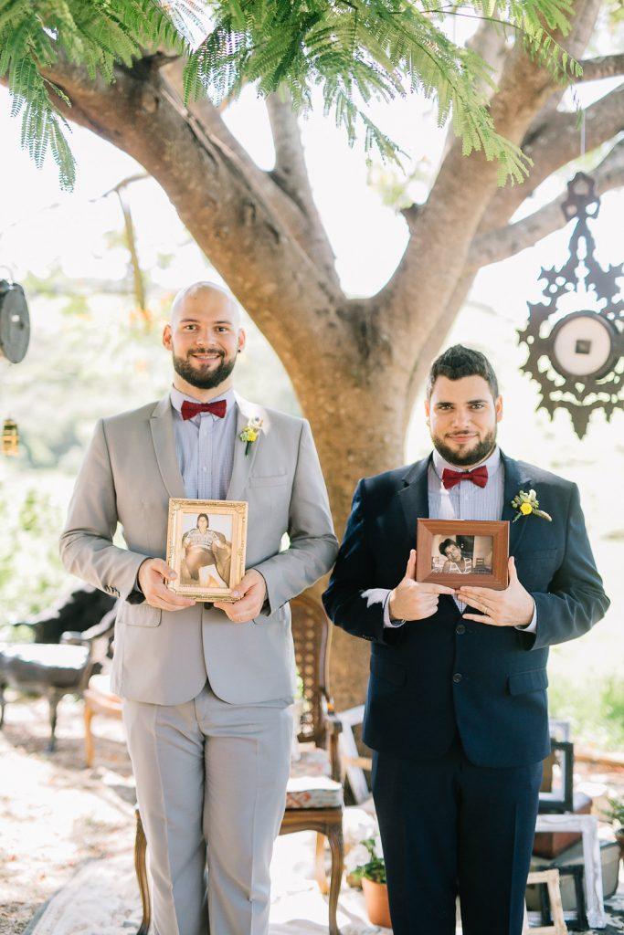 amor-igual-casamento-homoafetivo-fazenda-paraizo--628