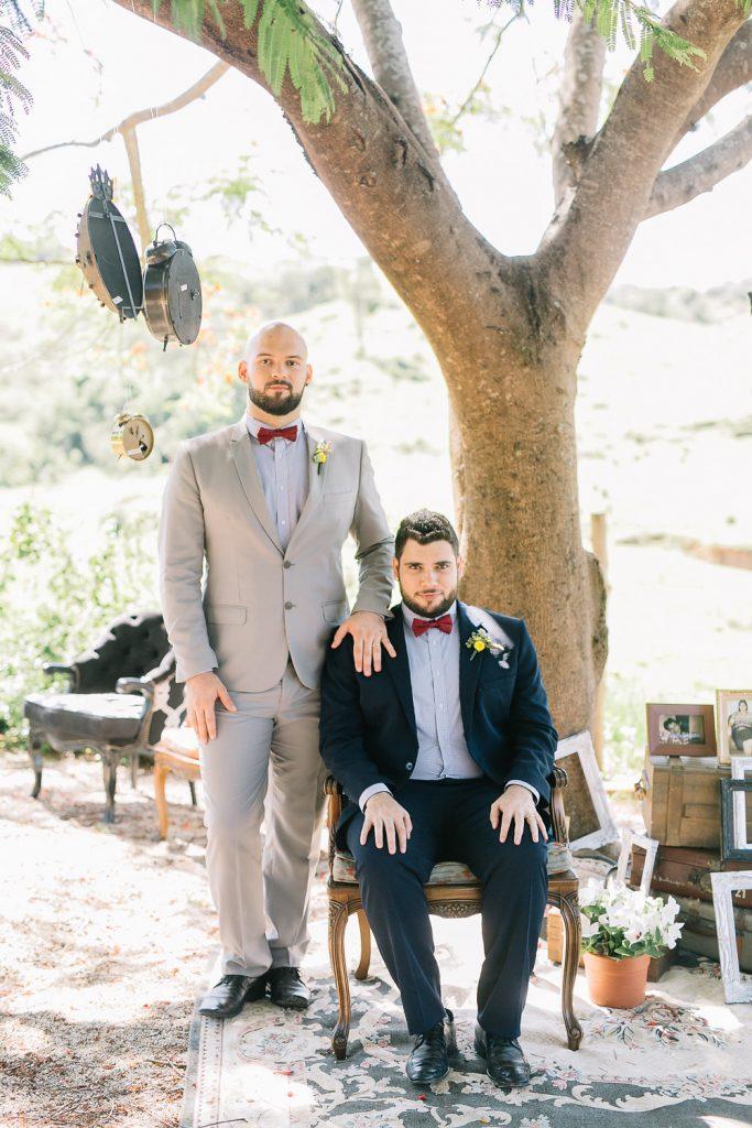 amor-igual-casamento-homoafetivo-fazenda-paraizo--631
