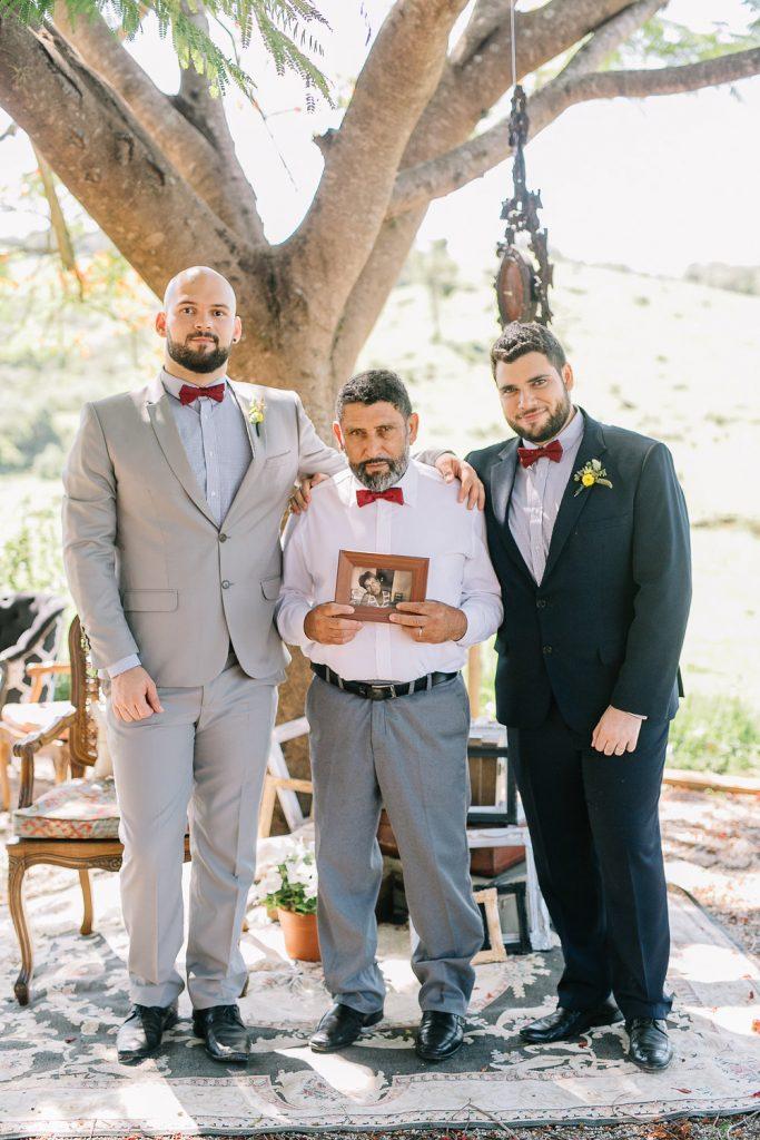 amor-igual-casamento-homoafetivo-fazenda-paraizo--633