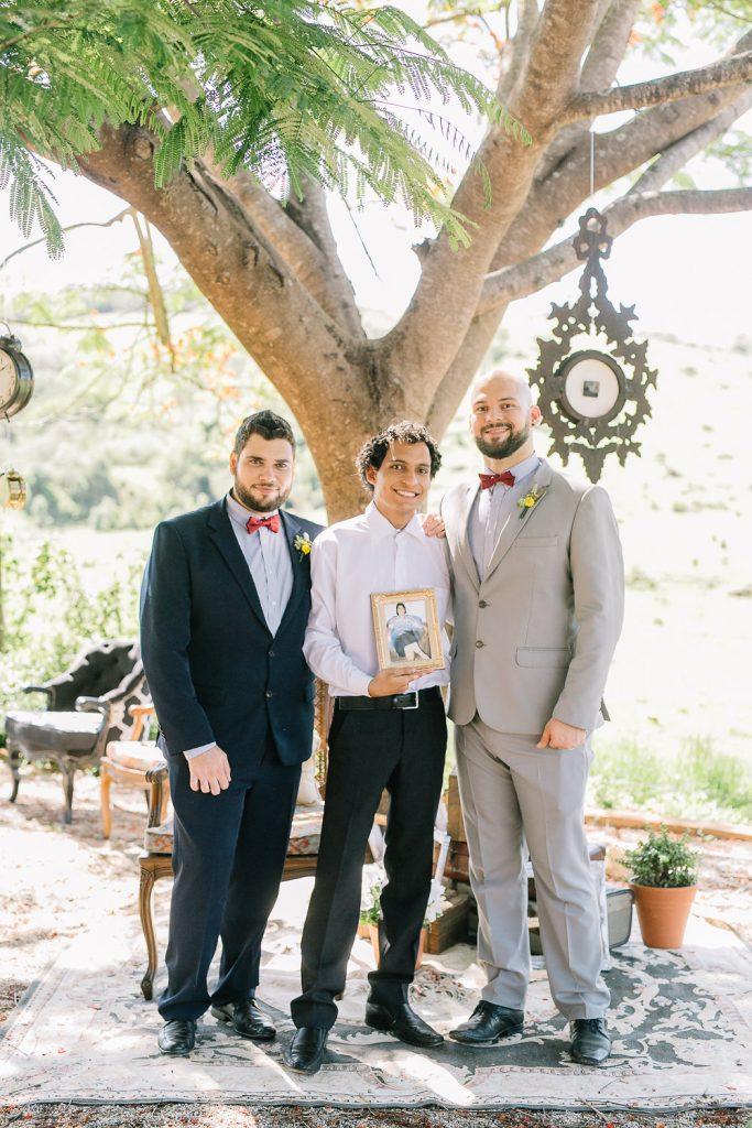 amor-igual-casamento-homoafetivo-fazenda-paraizo--641