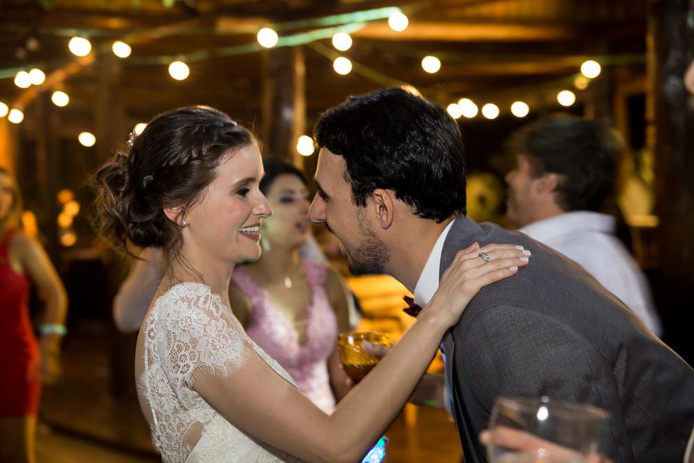 casamento-ao-ar-livre-madero-eventos-12