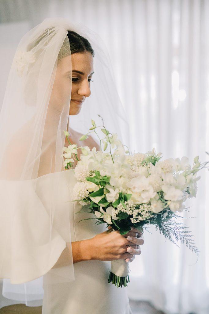 casamento-em-ilhabela-339