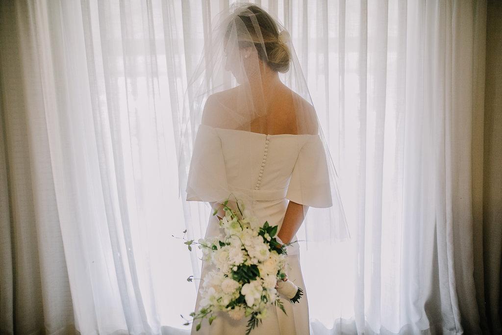 casamento-em-ilhabela-342