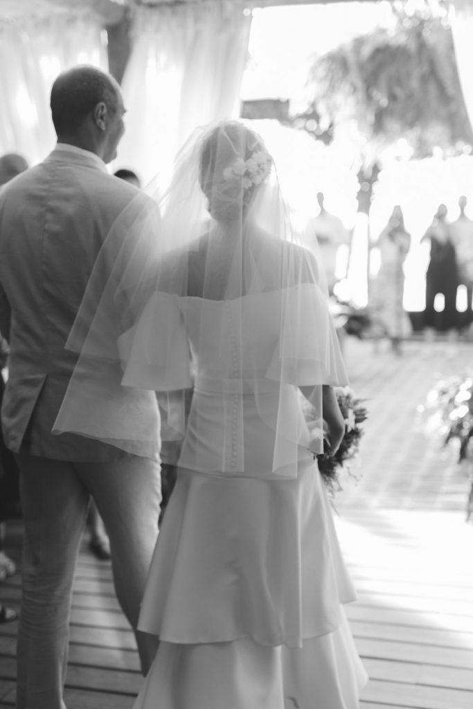 casamento-em-ilhabela-386