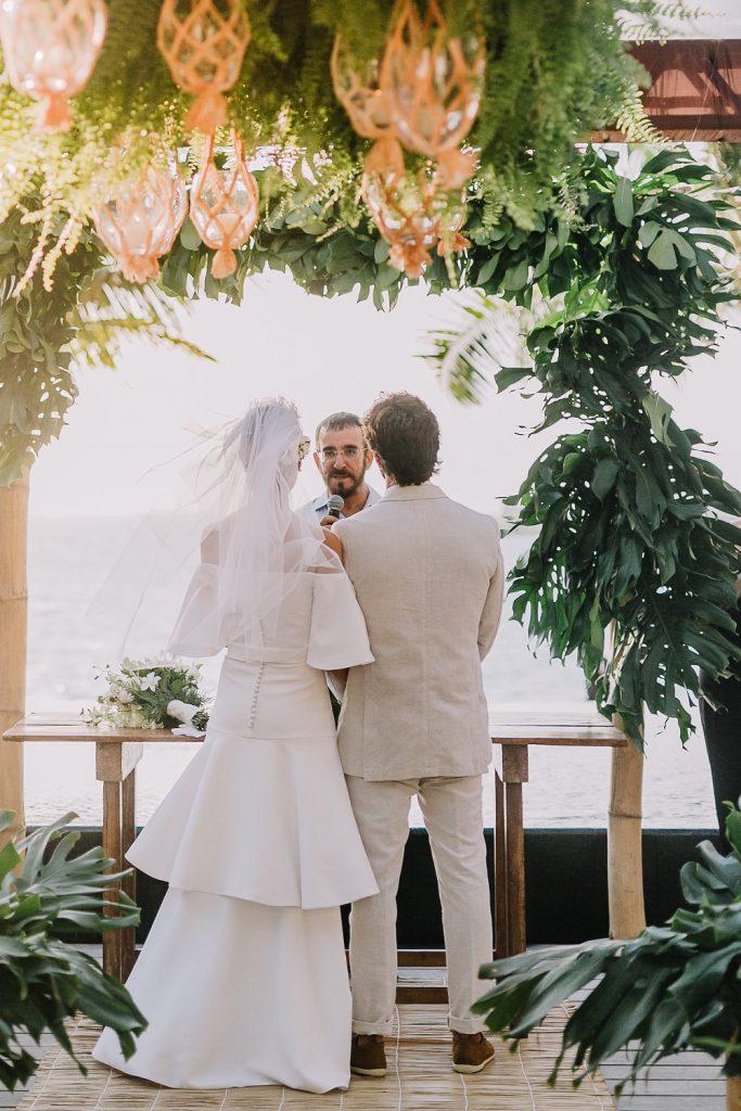 casamento-em-ilhabela-388