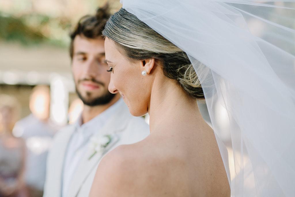 casamento-em-ilhabela-401