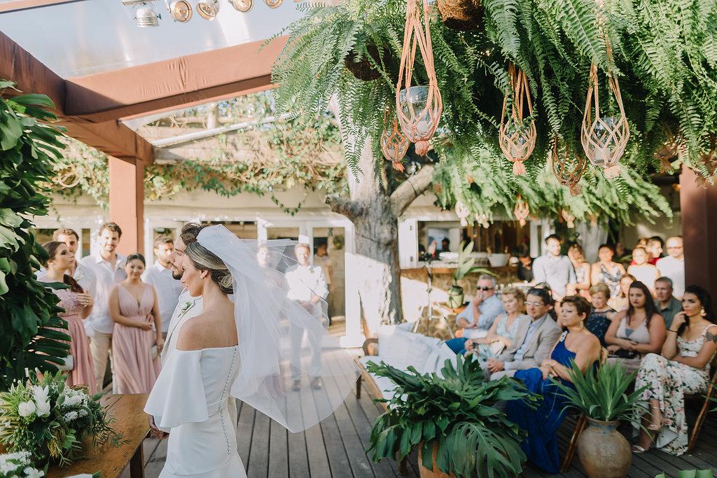 casamento-em-ilhabela-431