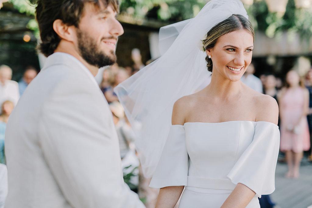 casamento-em-ilhabela-434
