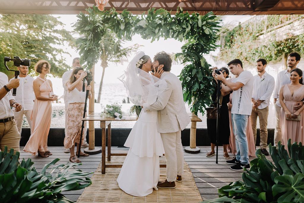 casamento-em-ilhabela-453
