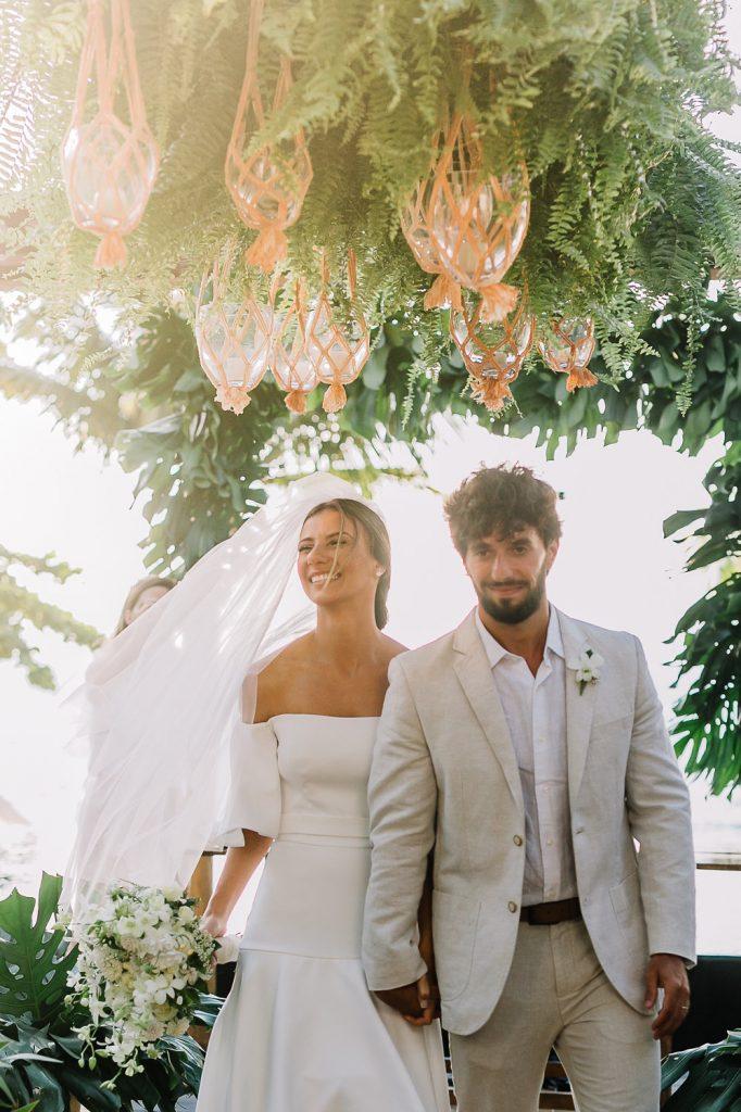 casamento-em-ilhabela-459