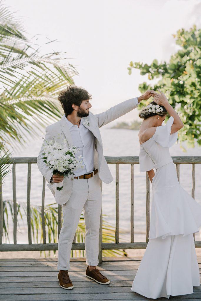 casamento-em-ilhabela-485
