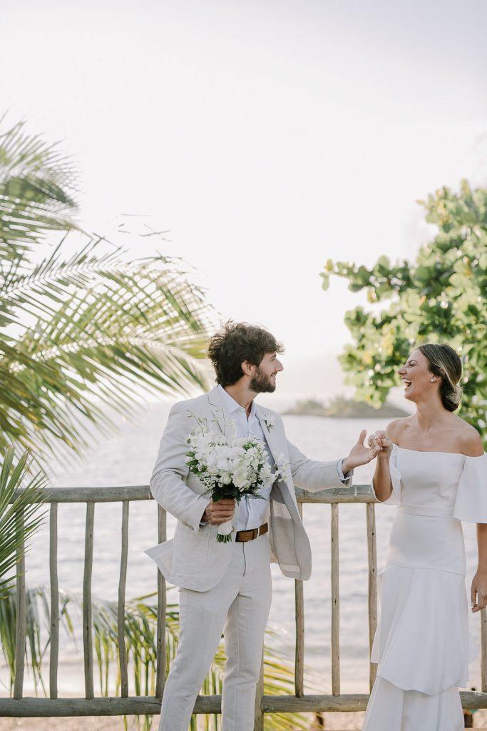 casamento-em-ilhabela-486