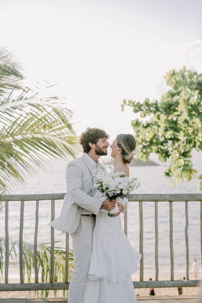 casamento-em-ilhabela-487