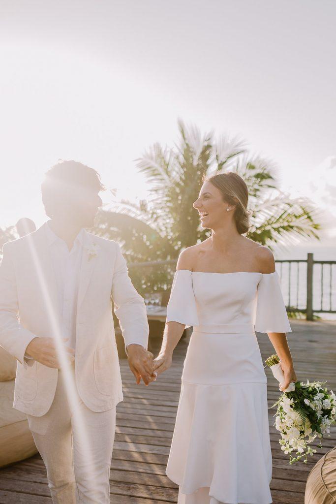 casamento-em-ilhabela-505