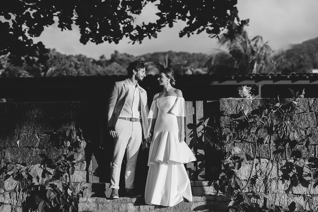 casamento-em-ilhabela-508