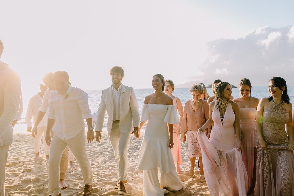 casamento-em-ilhabela-516