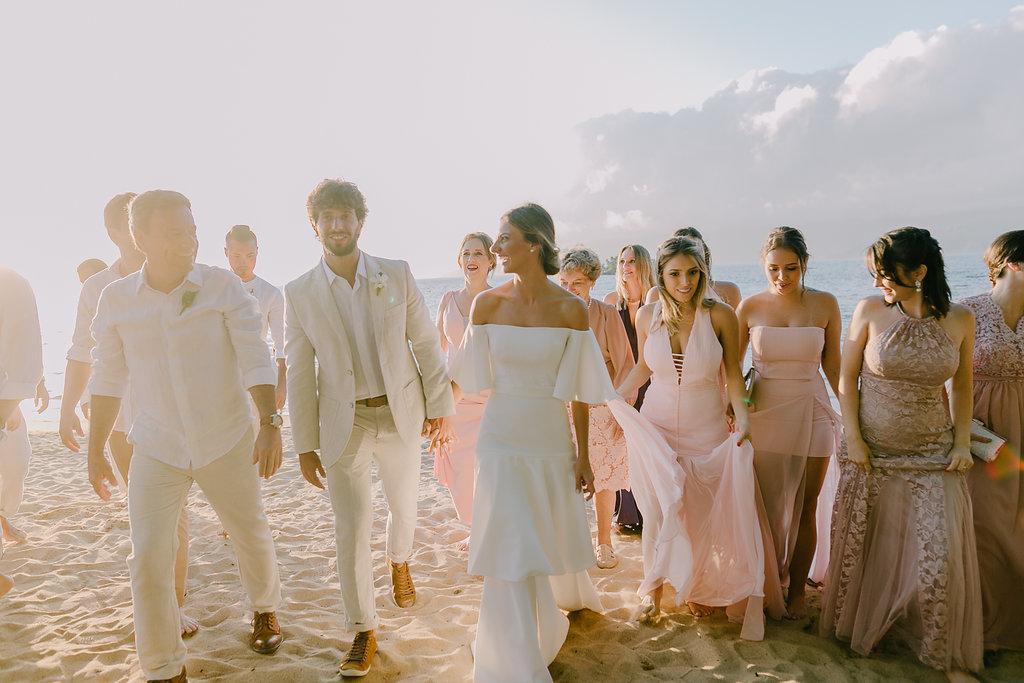 casamento-em-ilhabela-517