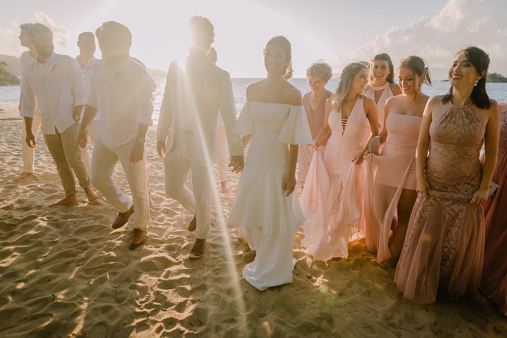 casamento-em-ilhabela-519