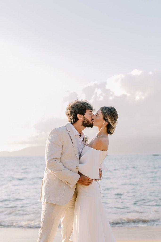 casamento-em-ilhabela-520