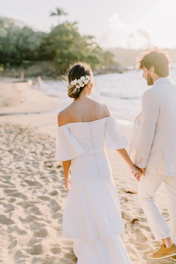 casamento-em-ilhabela-534
