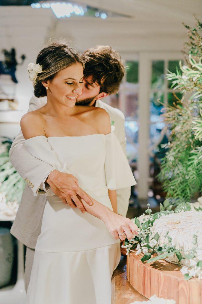 casamento-em-ilhabela-552