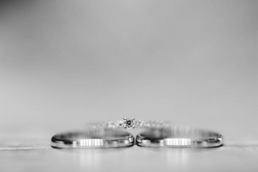 casamento-em-ilhabela-571