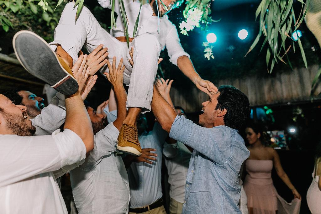 casamento-em-ilhabela-573