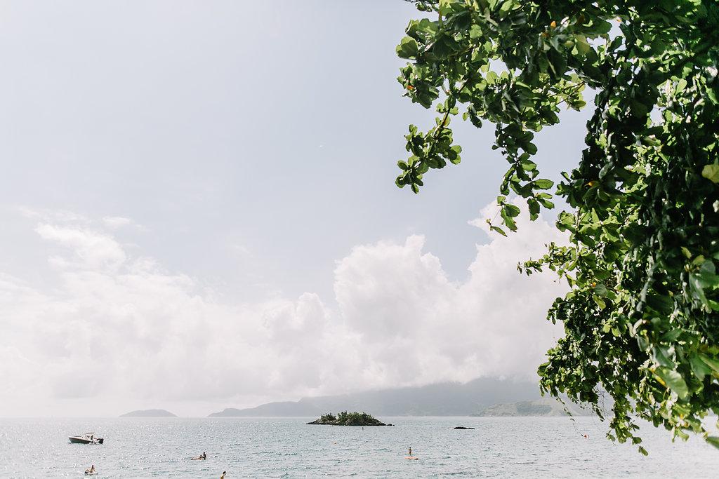 casamento-em-ilhabela-72