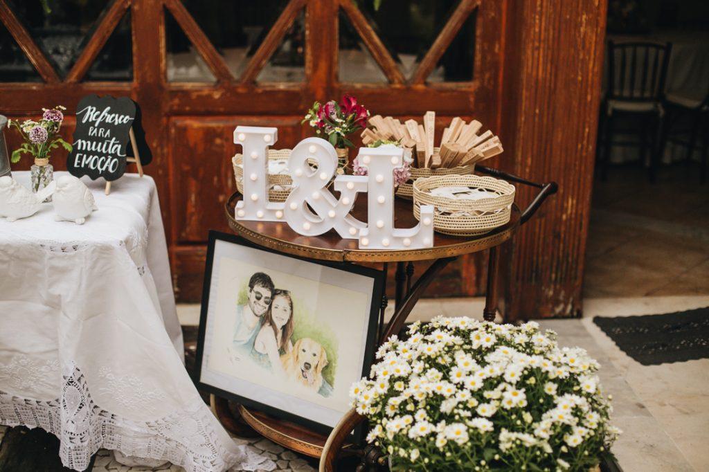 casamento_livia_e_luis-canvas-atelie-11