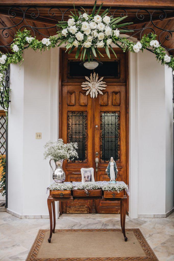 casamento_livia_e_luis-canvas-atelie-138