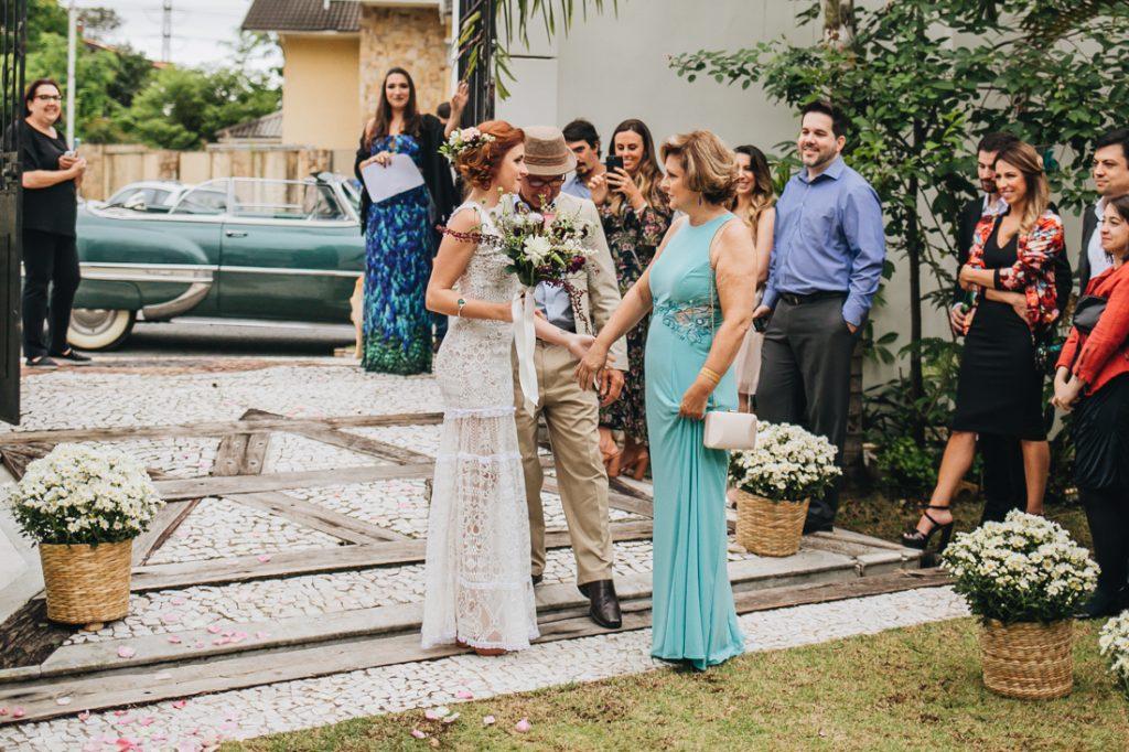 casamento_livia_e_luis-canvas-atelie-247