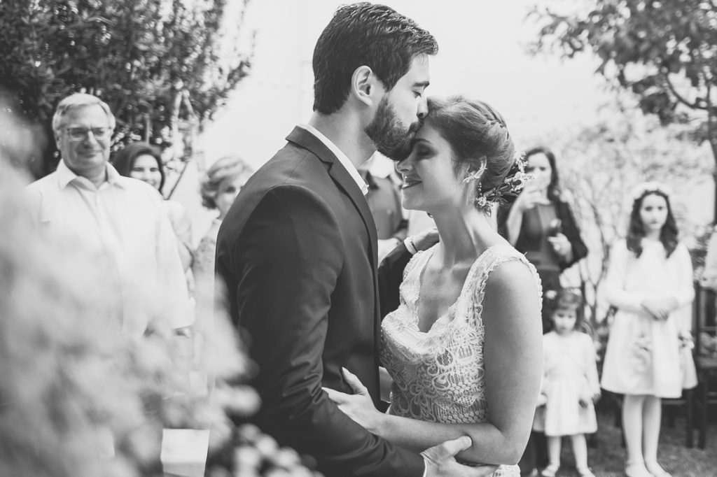 casamento_livia_e_luis-canvas-atelie-255