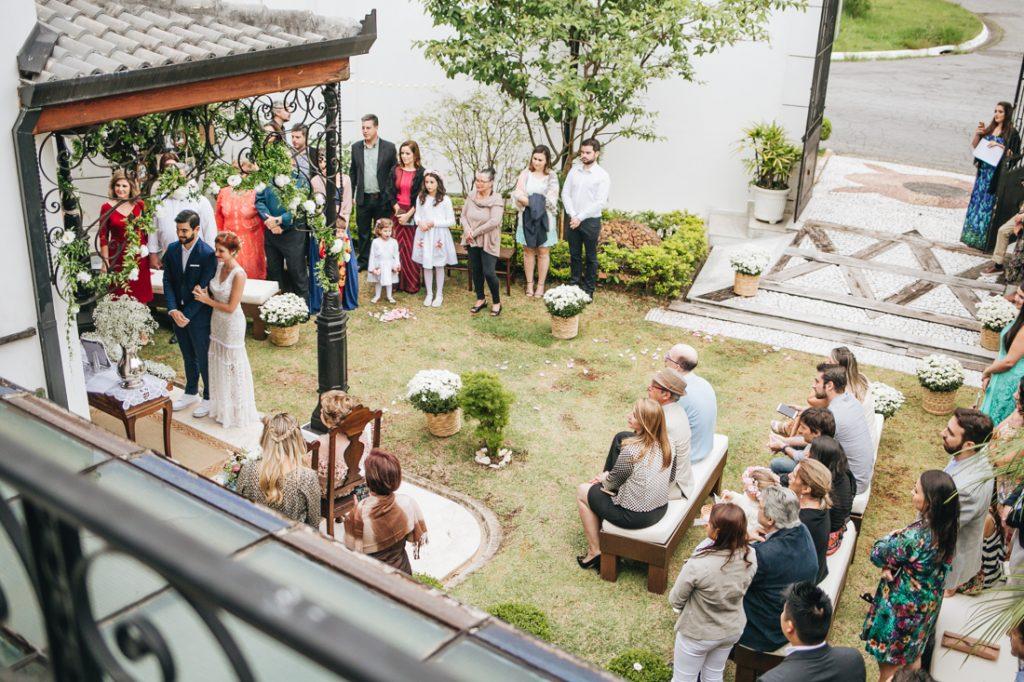casamento_livia_e_luis-canvas-atelie-263