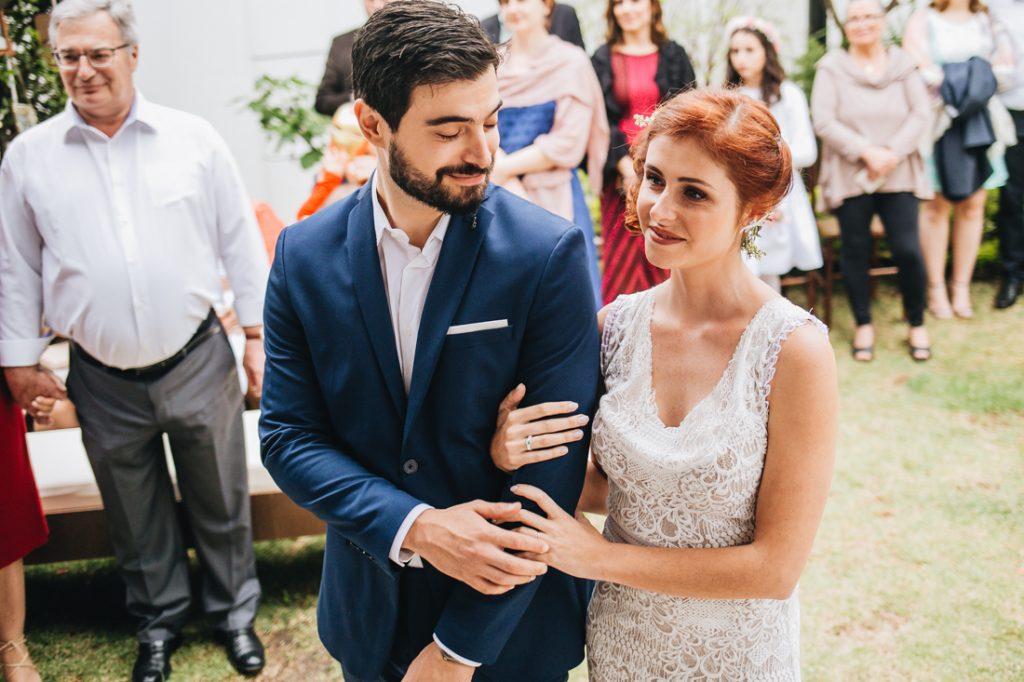 casamento_livia_e_luis-canvas-atelie-316