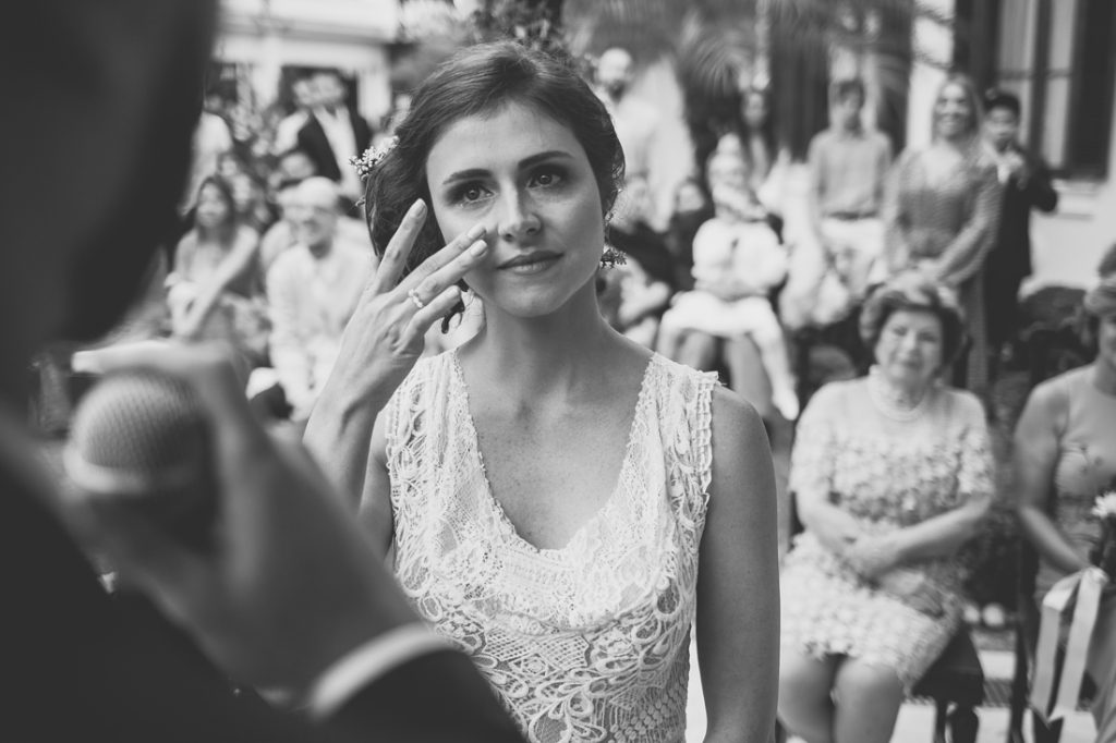 casamento_livia_e_luis-canvas-atelie-367
