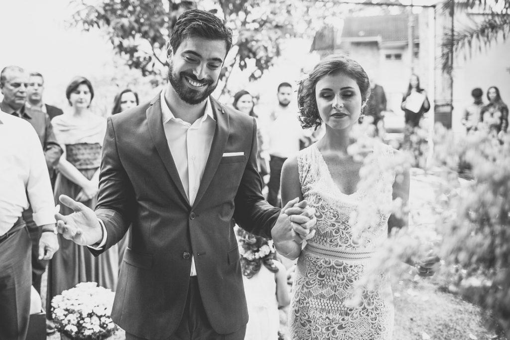 casamento_livia_e_luis-canvas-atelie-395