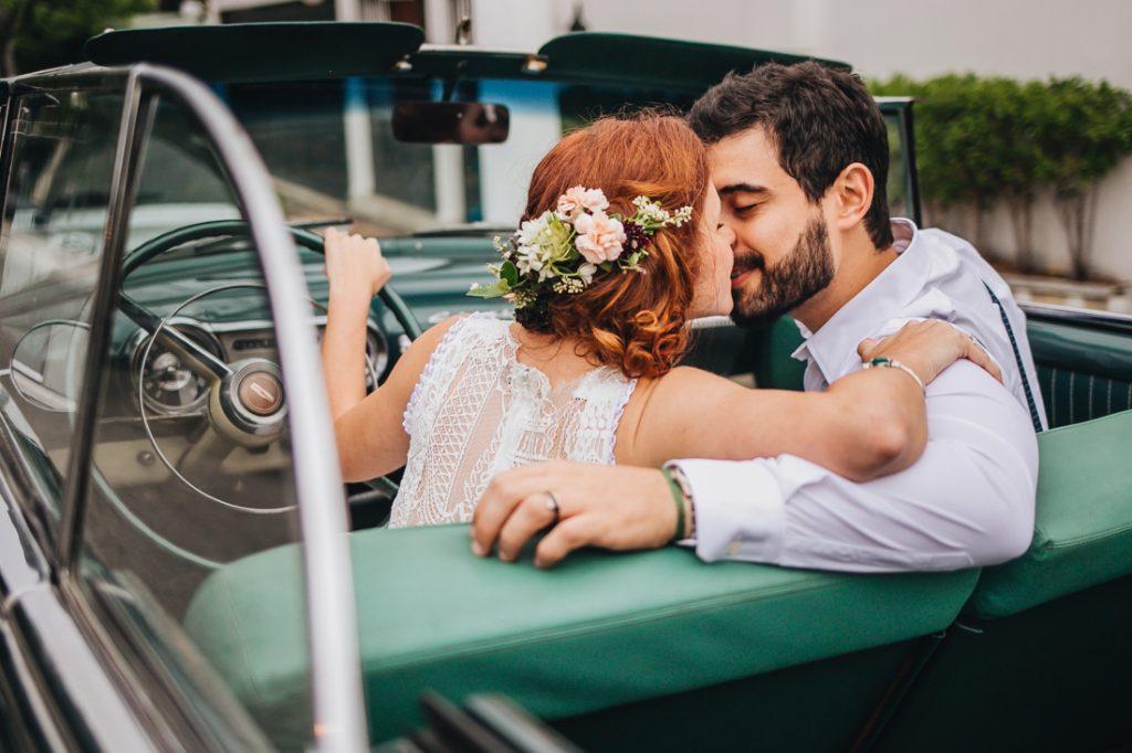 casamento_livia_e_luis-canvas-atelie-507